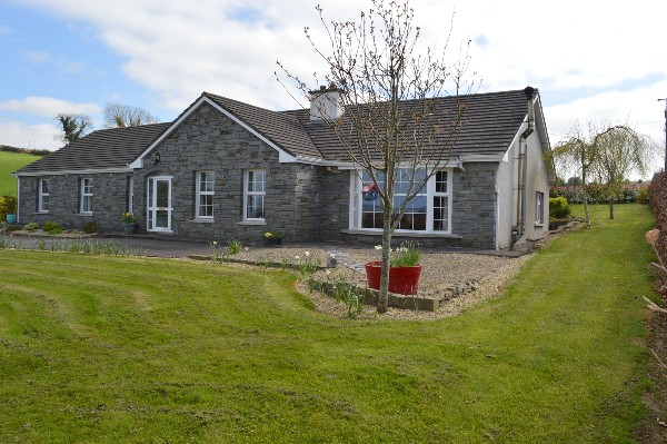 Take advantage of this Midleton home's 10-year itch