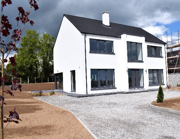 Exclusive new development launching in East Cork on 2nd June