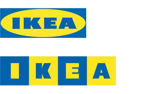 Ikea picks Cork location for second Irish store
