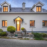 Head for East Cork, not California, for this Pebble Beach beauty
