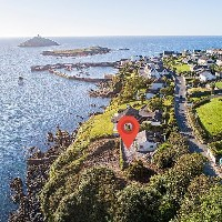 A site to behold in Ballycotton for €550,000