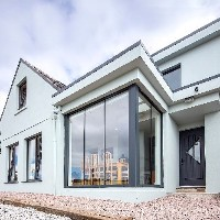 East Cork's Guileen cottage dating to 1800s gets 21st Century makeover, for €325,000 price guide