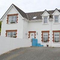 Starter home: Whitegate, East Cork €265,000
