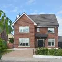 A touch of showhouse style at €390,000 Ballinacurra development