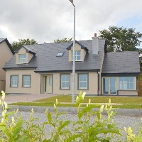 Cloyne property offers rural charm within reach of the city