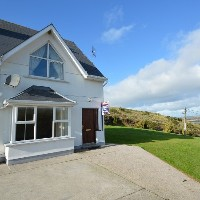 Starter Homes - Ballycotton, Co. Cork €270,000