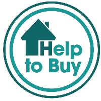 What is the Help to Buy Incentive?