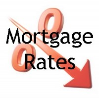 Government backed initiative to offer low cost mortgages!