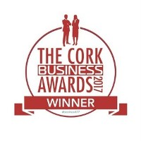 Hegarty Properties win East Cork Business of the Year 2017!